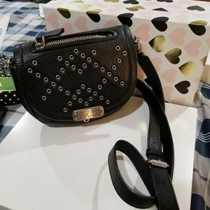 Small Marc Jacobs shoulder bag